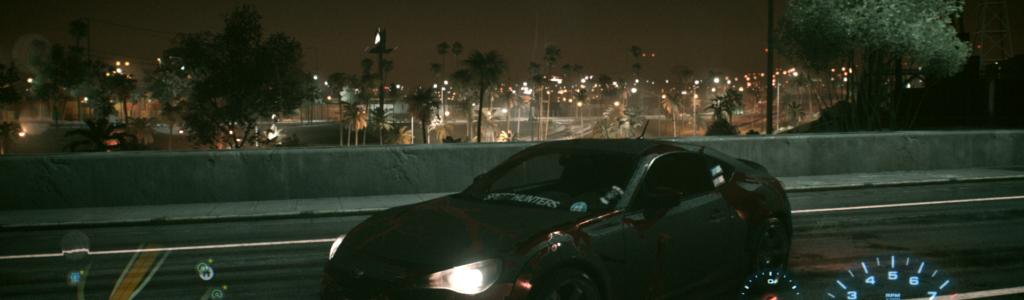 Need for Speed Screenshot 2018.01.13 - 23.19.00.75